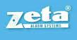 زتا Zeta