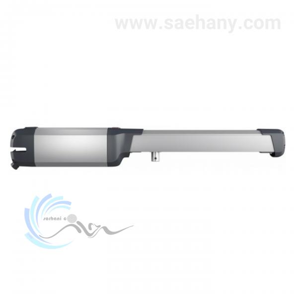 خرید اینترنتی جک بازویی BFT مدل A40 توصیه سرحانی ایمن برای مشتریان اهواز و رامهرمز