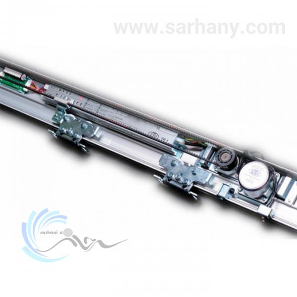 خرید اینترنتی اپراتور شیشه برقی KTH مدل TH-3 توصیه سرحانی ایمن برای مشتریان اهواز و رامهرمز