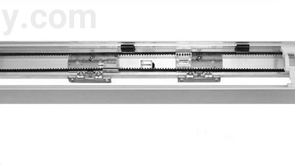 خرید اینترنتی اپراتور درب اتوماتیک شیشه ای لابل مدل EVOLUS90 توصیه سرحانی ایمن برای مشتریان اهواز و رامهرمز